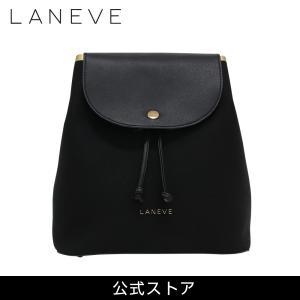 LANEVE 11386 BK/PG (162973)|tn-square