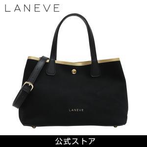 LANEVE 11392 BK/PG (162979)|tn-square