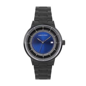 Charles Vogele(シャルルホーゲル) 腕時計 公式 V0719.B34 M-2 series|tn-square