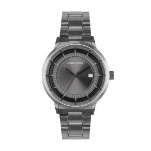 Charles Vogele(シャルルホーゲル) 腕時計 公式 V0719.G37 M-2 series|tn-square