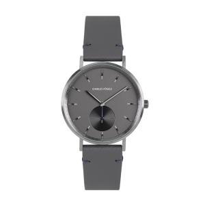 Charles Vogele(シャルルホーゲル) 腕時計 公式 V0720.G57 M-3 series|tn-square