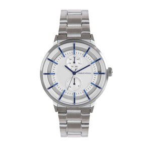 Charles Vogele(シャルルホーゲル) 腕時計 公式 V0722.S02 M-5 series|tn-square