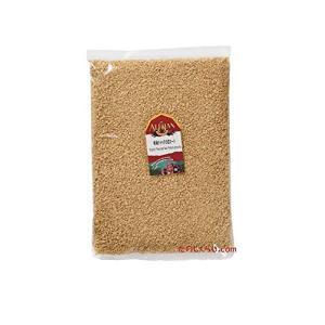 ジャックの豆ミート 1kg    アリサン ALISHAN|tnp-store