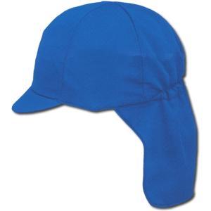 体操着 園児用ニットカラー帽子