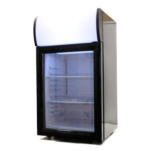 【状態】 ランクS:新品  【仕様】 カラー:ブラック 外気温度:10〜32℃ 庫内冷却温度:0〜1...