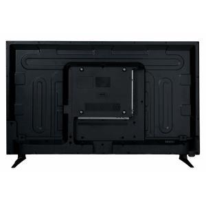 スーパーSALE!! 【新品】 S-cubism/エスキュービズム 40V型外付けHDD録画対応 地上デジタルハイビジョンLED液晶テレビ AT-40CM01SR|to-rulease|03
