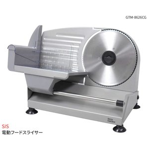 【状態】 ランクS:新品  【仕様】 定格電圧:AC 100V 定格周波数:50/60Hz 定格消費...