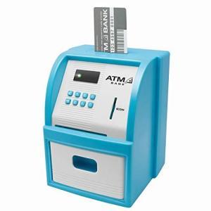【状態】 ランクS:新品  【仕様】 カラー:ブルー 電源:単3電池3本(別売) 材質:ABS 付属...