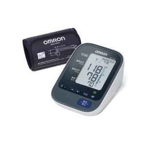 電源:単3形アルカリ乾電池×4、専用ACアダプタ(付属)  適応腕周:17〜36cm  メモリ:90...