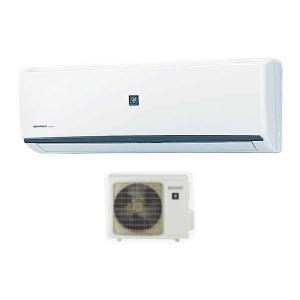 【状態】 ランクS:新品  【仕様】 カラー:ホワイト系 電源:単相100V 50/60Hz 冷房面...