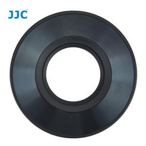 ▼商品説明  JJC研究開発 ソニー E PZ 16-50mm レンズ専用 自動開閉式レンズキャップ...