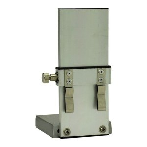 ハイビスカス スタンド式ロッドクリップ HSRC-150 紅白ロッドオプション品/測量/土木/建築/現場写真/工事写真/記録用品|tobeyaki