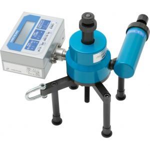 GOOD(グッド) 引張試験器 テクノテスター RJ-1 荷重測定範囲0-10,000N [株式会社グッド] tobeyaki