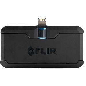 FLIR ONE PRO (Android版) 赤外線サーマルカメラアタッチメント (フリアーONEプロ) [日本正規品]|tobeyaki