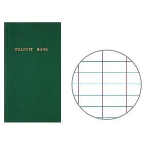 KOKUYO コクヨ トランシットブック(野帳・手簿) セ-Y2 10冊入 [土木 建築 測量野帳]|tobeyaki
