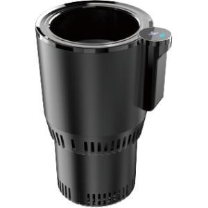 PRODOGUE プロドーグ 保冷保温ドリンクホルダー DH-DH01 保冷-3度 保温60度|tobeyaki