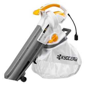 RYOBI リョービ ブロワバキューム RESV-1020 [664300A]|tobeyaki