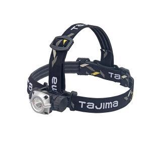 TAJIMA タジマ LEDヘッドライトM091D 本体重量43g 90lm LE-M091D|tobeyaki