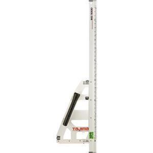 TAJIMA タジマ 丸鋸ガイド SD1000 長さ1000mm 重量1160g MRG-S1000 tobeyaki