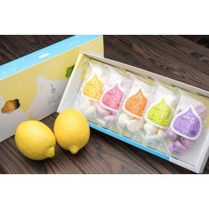 こまげなセット引き菓子 結婚式 プチギフト ギフト  ポイント消化 人気 まとめ買い 退職祝い ちょこっと tobishima-kobou