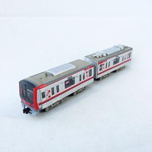 Bトレインショーティー東武鉄道70000系(2両...の商品画像