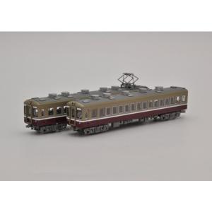 鉄道コレクション 東武1700系Cセット