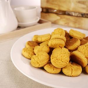 賞味期限:15ヶ月 販売者:ウイングエース とうもろこし粉と米粉を使用したほどよい甘さのグルテンフリ...