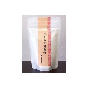 ハトムギ精白粉 150g[TY-J-K][T8]