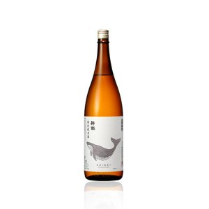 使用米:酒造用一般米 精米歩合:55% 使用酵母:熊本酵母(KA-1) 酸度:1.70 アミノ酸度:...