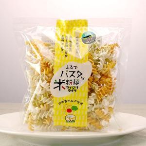 賞味期限:1年 保存方法:常温 販売者:まいもん工房 安来市比田産の良質な米を使った米粉を100%使...