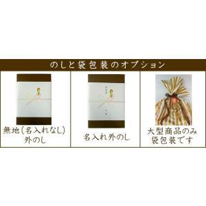 ギフト包装 ギフトラッピング|tocochan|05