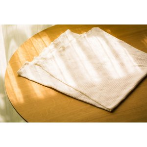 シルク腹巻き 夏用 ロング丈 60cm フリーサイズ 絹 シルク99% 日本製|tocochan|15