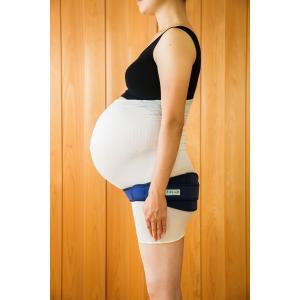 シルク腹巻き 夏用 ロング丈 60cm フリーサイズ 絹 シルク99% 日本製|tocochan|05