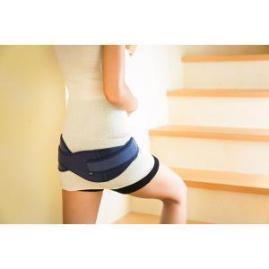 シルク腹巻き 夏用 ロング丈 60cm フリーサイズ 絹 シルク99% 日本製|tocochan|10
