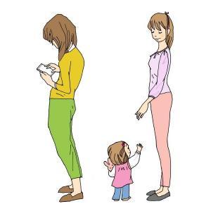 トコちゃんベルト2 Lサイズ 青葉 骨盤ベルト 妊娠中 産後 腰痛 安産|tocochan|16