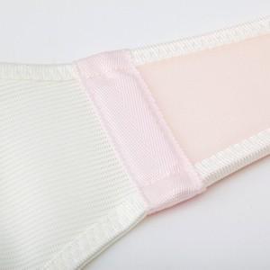 トコちゃんベルト2 Lサイズ 青葉 骨盤ベルト 妊娠中 産後 腰痛 安産|tocochan|18