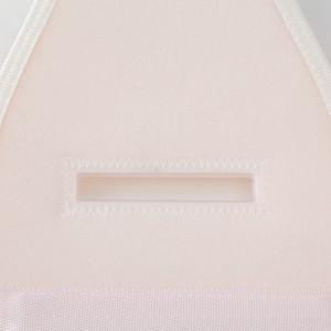 トコちゃんベルト2 Lサイズ 青葉 骨盤ベルト 妊娠中 産後 腰痛 安産|tocochan|19