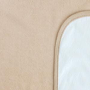 防水シーツ ファミリーサイズ 200×205cm デイリーパイル ベビー 介護 綿100% tocotoco123 21