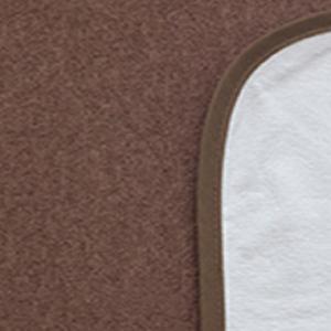 防水シーツ ファミリーサイズ 200×205cm デイリーパイル ベビー 介護 綿100% tocotoco123 23