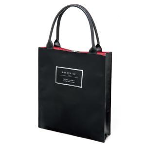 素材:棉 バッグ:H35×W35cm  ※こちらは景品アイテムとなります。大変可愛く、コレクター性が...
