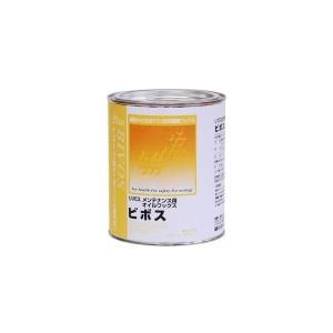 リボス / ビボス 0.75L todakana
