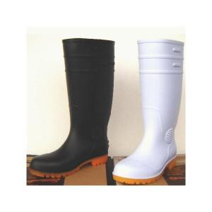 耐油安全長靴 EK-750(長靴 ながぐつ 農作業 釣り 水産 漁業 作業 園芸 防水 レインブーツ 厨房 厨房靴 耐油 安全靴 メンズ 長ぐつ 建設 土木 通販)