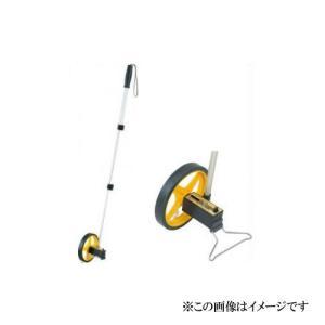 タジマ エンジニヤロードメジャー500   EN-R500|todakana