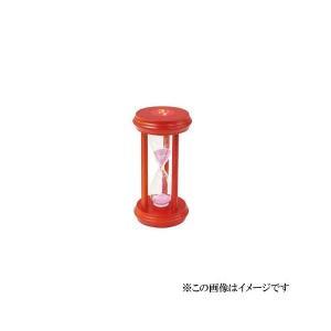 シンワ測定 砂時計 3分計 70551...