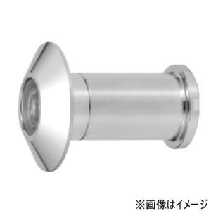 SYS シブタニ ドアアイ DP-222 (ドアスコープ ドアビュー 防犯 玄関 交換 株式会社シブタニ 金物 通販)|todakana