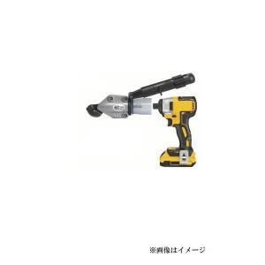 【マルコプロダクト MALCO】MALCO TSHD ターボシャー HD 六角軸 todakana