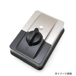 ホンダロック イージーロック easy lock 1ロック(電子錠 玄関錠鍵 ドアセキュリティー 防犯グッズ  通販)|todakanap