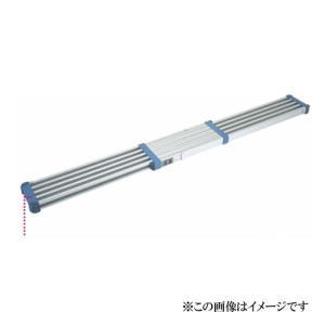 ピカコーポレイション 両面使用型伸縮足場板STKDブルーコンパクトステージ STKD-D2023(メーカー直送 代引き不可)|todakanap