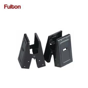 【フルトン FULTON】FULTON 300SHB ソーホースブラケット 鉄 MD 2個(日曜大工 diy diyツール リフォーム ツール 住宅 金具 通販)|todakanap