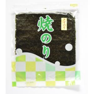 海苔 焼海苔 訳あり 焼き海苔 1帖(全型10枚入) todanori
